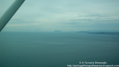 ESPANHA - Costa del Sol - Gibraltar