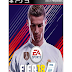 FIFA 18 2018 PS3 mídia digital original via PSN