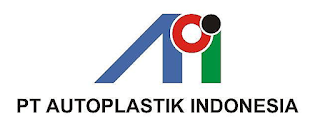 <img alt='Lowongan kerja PT Auto Plastik Indonesia' src='Blog Siloker Cikarang.png'/>