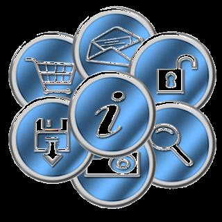 ثلاثة مواقع لتصميم الشعارات لاعطاء هوية لموقعك