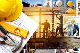 Lowongan Kerja Pekanbaru : PT. Wishal Juli 2017