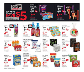 Cub Foods coupons and deals