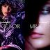 Újdonság | MAC Mirage Noir Summer Limited Collection