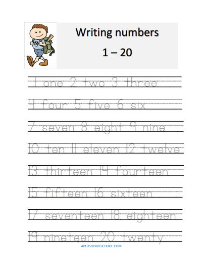 Dec 2016 IELTS Writing Task 1 Sample Answer