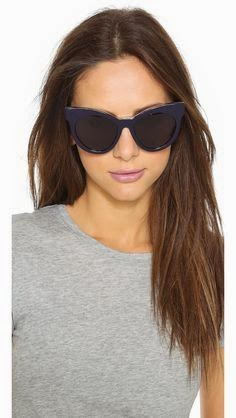 be3e439901f Welcome to FABBYLIFE  Karen Walker Starburst sunglasses