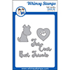 https://whimsystamps.com/products/furever-friends-die-set