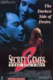 Secret Games II (The Escort) 1993