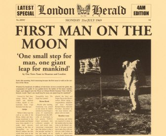 man on moon neil armstrong the book - photo #19