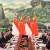俄媒关注李显龙中国行:来得晚了要吃大亏
