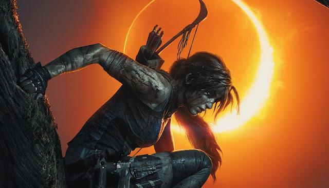 تكلفة تطوير لعبة Shadow of the Tomb Raider بلغت أرقام قياسية و فريق التطوير يعول على المبيعات …