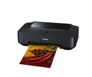 canon-pixma-ip2750-driver-download
