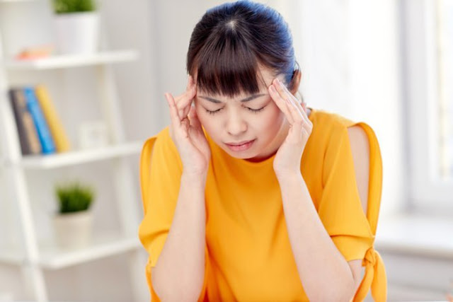 Obat Untuk Penyakit Prolaktinoma