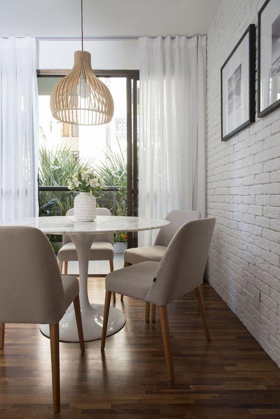 -interior-design-dinning-room