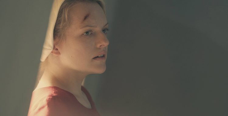 Easter Eggs da primeira temporada de The Handmaid's Tale