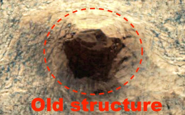 Giant Ancient Pyramid Found On Mars In HD Photo Eagle%252C%2Bnebula%252C%2Bfigure%252C%2Bgod%252C%2Bgodly%252C%2Bfairy%252C%2Baliens%252C%2Balien%252C%2BET%252C%2Bplanet%2Bx%252C%2Bpyramid%252C%2BMars%252C%2Bsecret%252C%2Bwtf%252C%2BUFO%252C%2Bsighting%252C%2Bevidence%252C%2B3%2Bcopy7