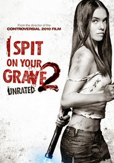 i spit on your grave download sub indo