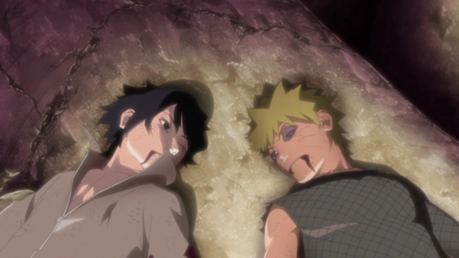 Naruto Shippuden Episódio 478, Assistir Naruto Shippuden Episódio 478, Assistir Naruto Shippuden Todos os Episódios Legendado, Naruto Shippuden episódio 478,HD