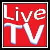 Odia live tv and otv