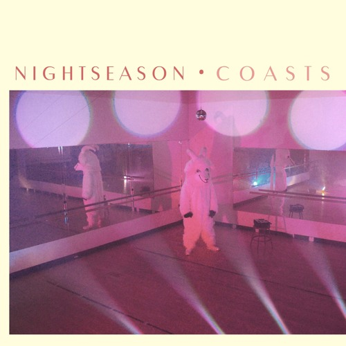 "Nightseason Unveil New Single ""Wear The Treads Off"""