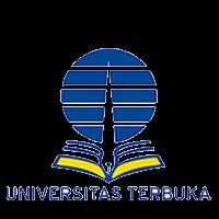 Pendaftaran Universitas Terbuka