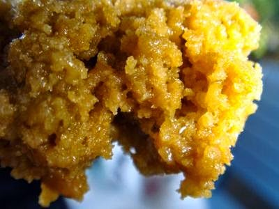 Everything you should know about DAB!: Wax , Shatter