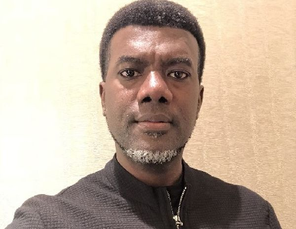 Omokri Sends Message To President Buhari Over High Suicide Rates In Nigeria