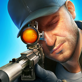 Sniper 3D Assassin: free (MOD Unlimited Coins) v3.0.2 Free On Android