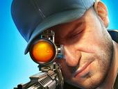 Download Sniper 3D Gun Shooter : Free Shooting Games - FPS v2.0.2 Apk Mod Update Versi Terbaru Juli 2017