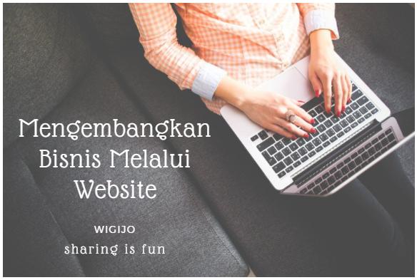 pahami seo untuk website bisnis atau usaha supaya bisa tampil pada halaman pertama mesin pencari