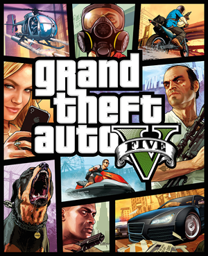 gta 5 free download for pc in 100mb