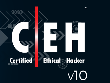 Free CEH v10 Certified Ethical Hacking Course