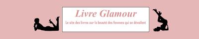 http://www.livre-glamour.fr/r%C3%A9pertoire-du-crowdfunding/