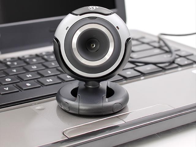 كيفية تأمين كاميرا الويب الخاصة بك: 3 طرق لوقف التجسس