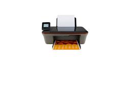 HP Deskjet 3051a Driver Download and Manual Setup