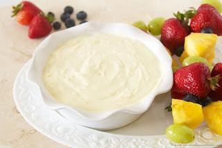 Manfaat Yogurt Untuk Diet dan Kesehatan Janin