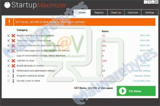 StartupMaximizer