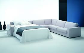 Modern Sofa Beds & Their Lucrative Advantages