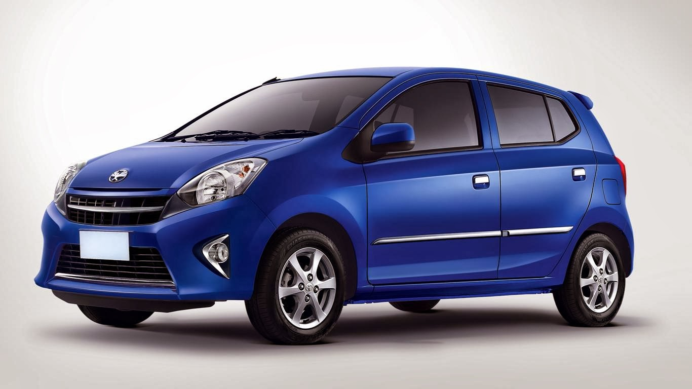 new agya 1.2 g trd grand veloz 2015 toyota wigo philippines review autos post