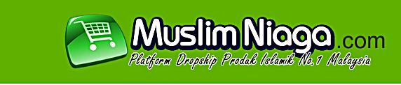 muslim-niaga.PNG