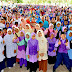 Terengganu Sasar 1,900 Pelajar Peroleh 6A Dalam UPSR