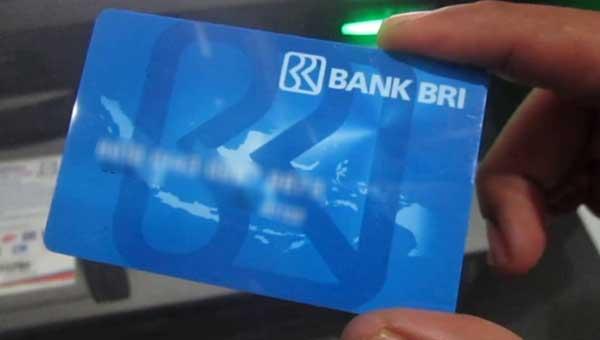 Kenapa Kartu ATM BRI Tidak Bisa Transaksi Online?