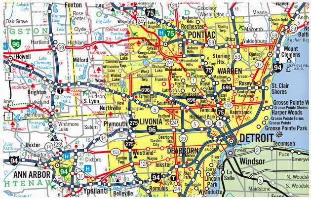 Free Printable Maps: City Of Detroit Downtown Map on memphis map, united states map, duluth map, chicago map, toronto map, henry ford hospital map, royal oak map, great lakes map, cincinnati map, compton map, michigan map, las vegas map, pittsburgh map, atlanta map, quebec map, baltimore map, highland park map, usa map, st louis on map, new york map,
