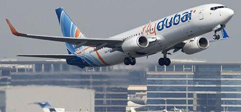 31 من شركات الطيران التي لا يُنصح بالسفر معها؟ طيران السودان ضمن اللائحة