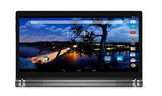 Harga Dell Venue 10 7000 Terbaru Dan Spesifikasi Update Hari Ini 2019, Layar 10.5 inches, Intel Atom