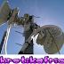 الشرح الاول استقبال سرعات انترنت بقوة 150MB من شركات الموبايل من خلال الميكرويف
