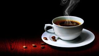 Mira Como una Taza de Café Puede Proteger Tu Cerebro