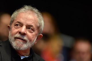 Lula é condenado na Lava Jato no caso do triplex