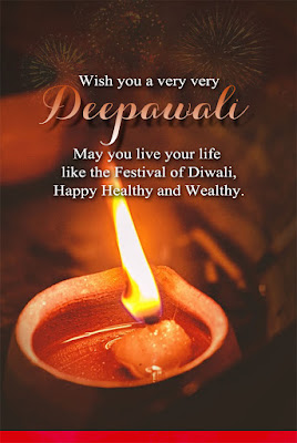 How to Make Diwali Greetings Cards More Special