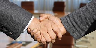 shake_hands.jpg
