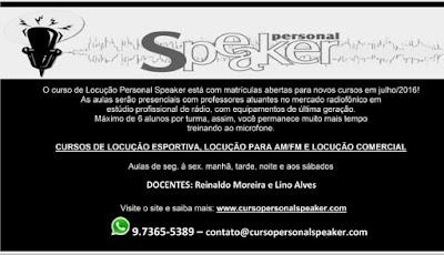 http://www.cursopersonalspeaker.com/inscricao